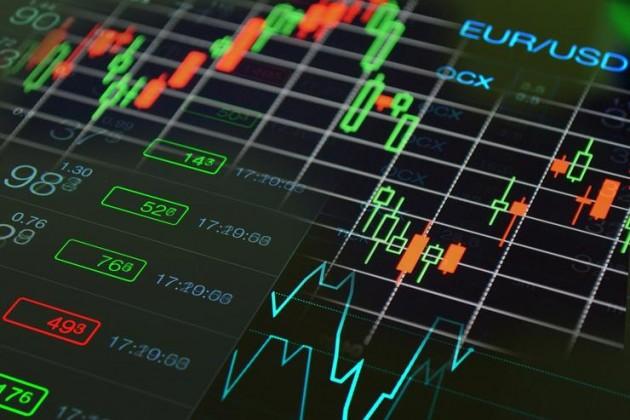 Цены на металлы, нефть и курс тенге на 24 января