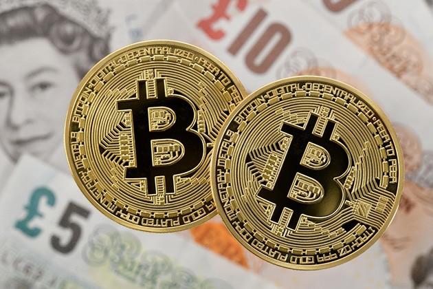 ООН – за криптовалюты, Банк Англии – против