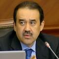 Премьер-министр заявил о недопустимости шантажа со стороны индустриальных предприятий