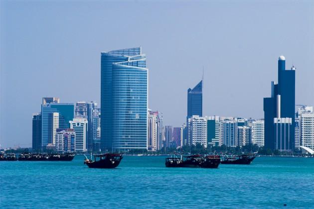 В ОАЭ будет работать дипмиссия Израиля