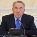 Назарбаев недоволен разбитыми дорогами в ЗКО