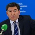 Сбой воспитательной работы в школах признал Саринжипов