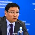 Избран глава совета директоров Инвестиционного фонда Казахстана