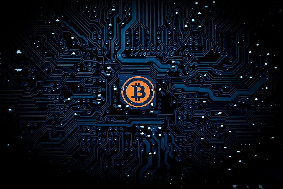 «Лаборатория Касперского» сообщила оросте числа майнеров для скрытой добычи криптовалют