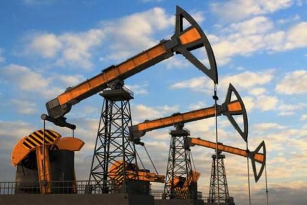 Дефицита нефти не будет
