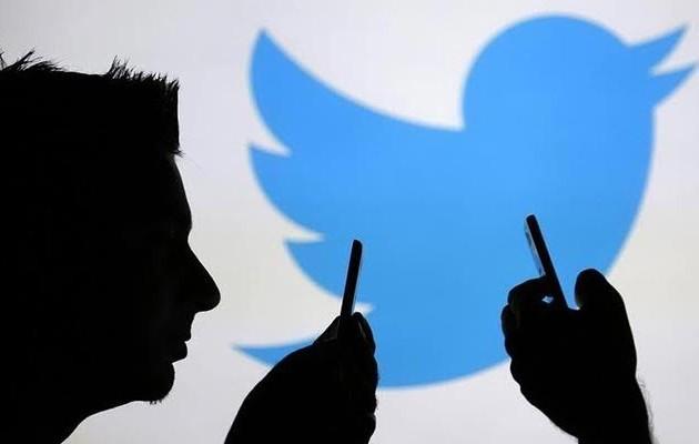 Покупатели теряют интерес к Twitter
