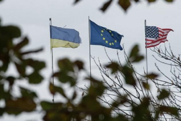 Россия «раскусила» политтехнологии США