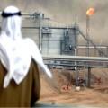 Нефть дорожает из-за сокращения поставок Саудовской Аравии