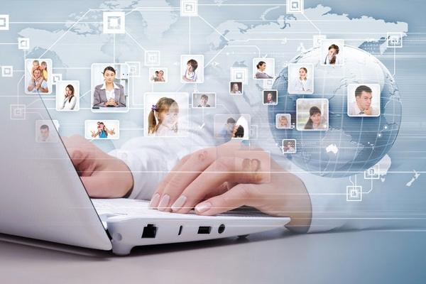 Как аккаунт всоцсетях может отразиться накредитной истории?
