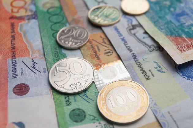Правительство планирует снизить дефицит бюджета до 1% в 2018 году