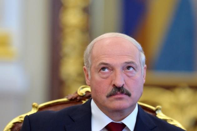 Лукашенко раскрыл детали договоренностей сРФ понефтегазовой теме