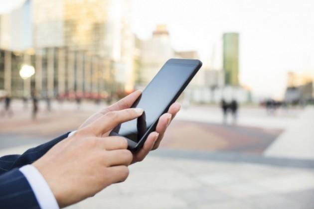 Смартфон может полностью заменить паспорт вРоссии