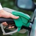 Президент прокомментировал ситуацию с ценами на бензин