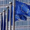ЕСужесточит правила обиностранных инвестициях