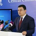 Казахстан будет защищать свои интересы навстрече ОПЕК