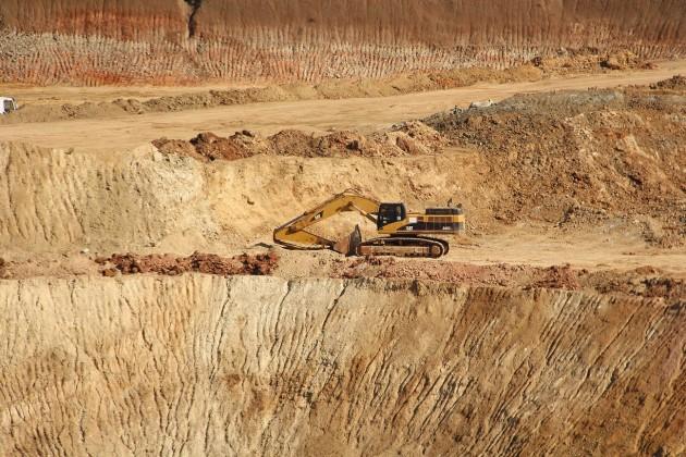 RG Gold вложит в строительство ГОК $150-250 млн