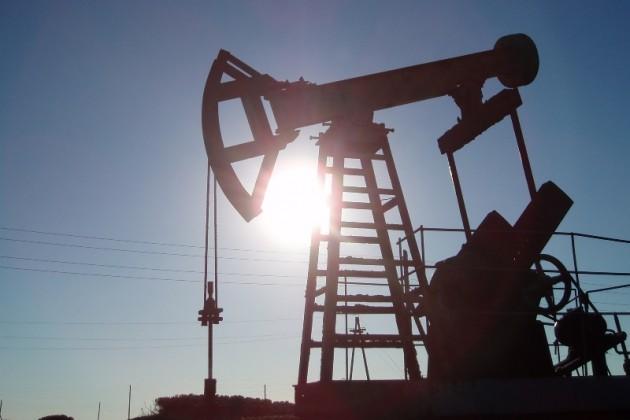 Болашак будет перерабатывать 22,5 млн. тонн нефти