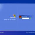 Windows XP уходит в историю
