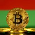 Беларусь стремится стать IT-страной