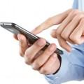 Реклама появится на экранах смартфонов казахстанцев