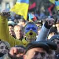 В Украине разгорается новый политический скандал