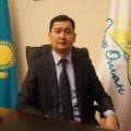 Назначен первый зампредседателя партии «Нур Отан» в Актобе