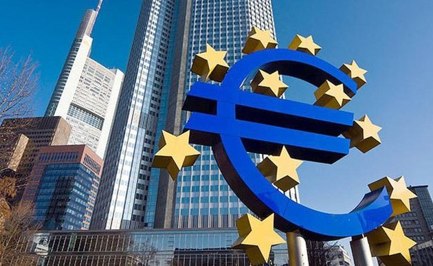 ЕЦБ сохранил ставки на прежних уровнях