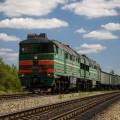 Перевозка грузов между Казахстаном и КНР вырастет на 23%