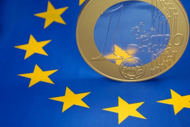 Европа устала «затягивать пояса»
