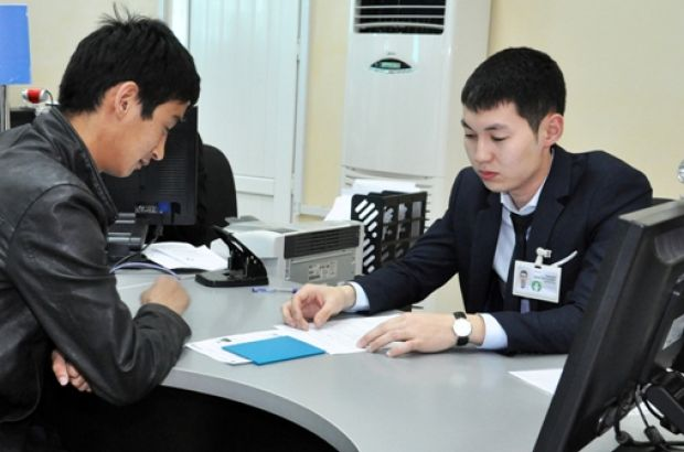 Мобильные группы ЦОНов работают нарынках, вТРЦ иучебных организациях