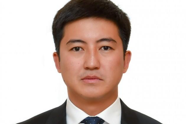 Назначен заместитель акима Северо-Казахстанской области