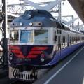 Железные дороги стран ТС создают проектный офис