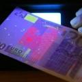 Поддельную валюту сбывали в Костанайской области