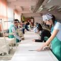 Малым бизнесом «рулит» Астана