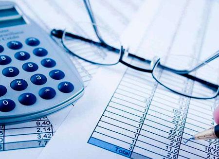 Налог Тобина ударит по пенсионерам