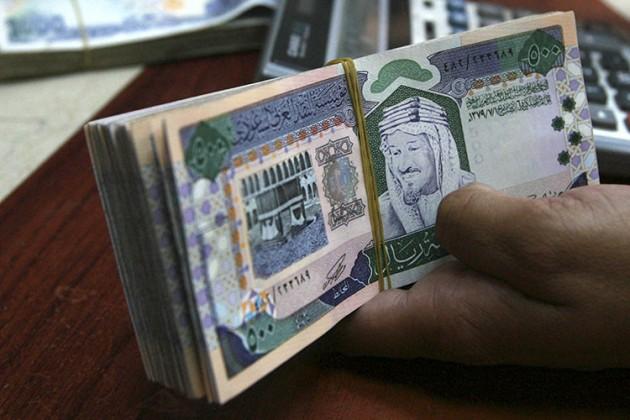 Саудовские власти могут конфисковать $800млрд уподозреваемых вкоррупции
