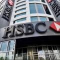 HSBC снизил прогноз цены Brent до $64 за баррель