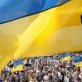 Госдолг Украины превысил $76млрд