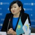 ЖССБ одобрил 2,5 тысячи заявок по «Бақытты отбасы»