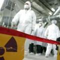 Иран продолжит обогащать уран до 20%