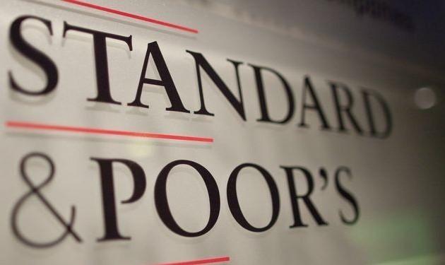 S&P могут засудить за их рейтинги
