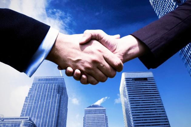 Казахстан иОАЭ договорились озащите инвестиций