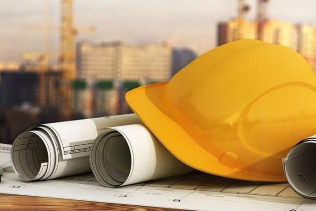 Первичный рынок жилья увеличился на 6,5 млн кв. метров