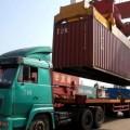 Страны ТС на 3,7% увеличили импорт в Казахстан