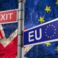 Дональд Трамп посоветовал Лондону не платить за выход из Евросоюза