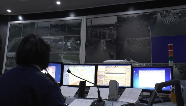 Полиция Алматы провела операцию Hi-Tech