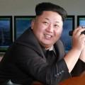 Глава КНДР пообещал неторопиться сракетным ударом поСША