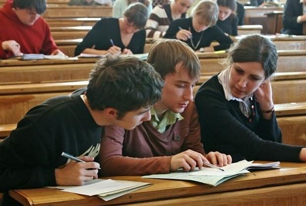 В Казахстане открыт студенческий бизнес-инкубатор