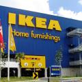 IKEA: недорого и успешно
