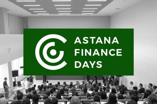 Казахстан лидирует по привлечению прямых иностранных инвестиций в ЦА